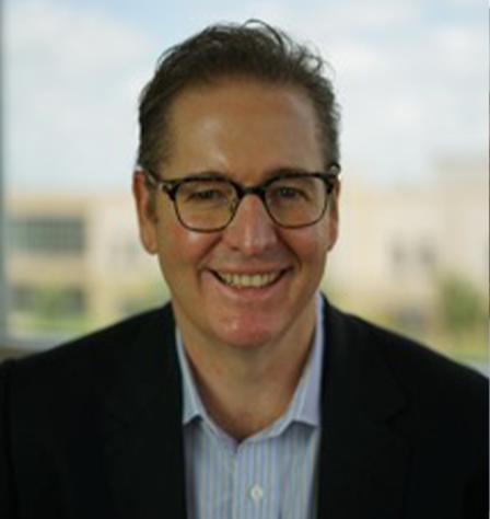 Dr. Scott W. Franklin - ENT Doctor Georgetown, TX - Georgetown ENT - ENT specialist near me