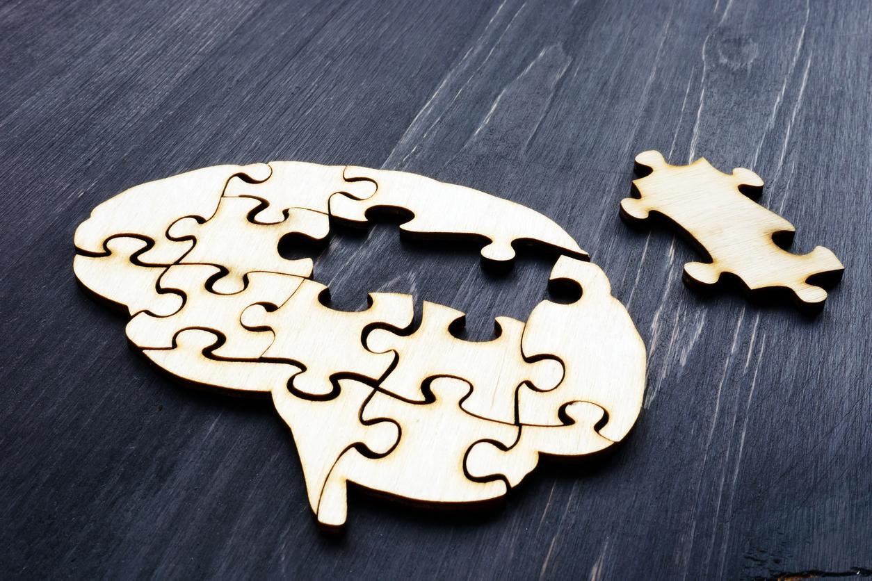 Signs of Having a Mental Health Illness - Star Medical Associates