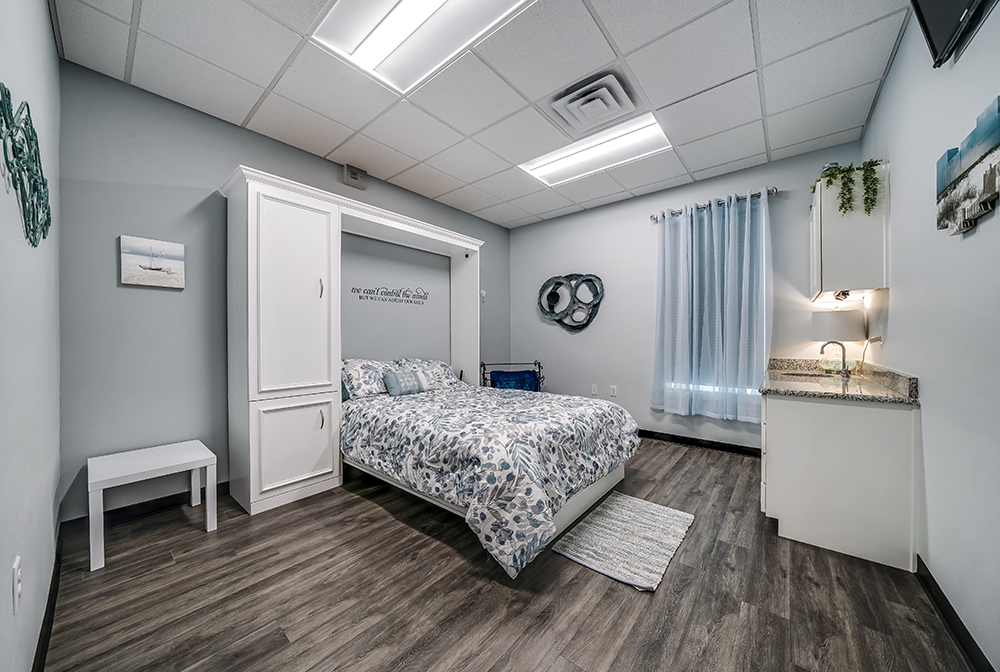 Sleep Center Weatherford, TX - Lung & Sleep Specialists of North Texas - Sleep disorders - sleep center near me - sleep study - sleep medicine - snoring - sleep apnea - insomnia - restless leg syndrome