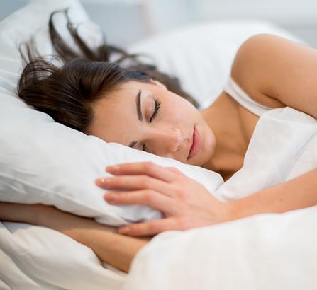 Integrative Sleep Medicine - Allergy treatment - Sleep apnea treatment - Lung & Sleep Specialists of North Texas - integrative medicine - Dr. Oseni - Dr. Catherine Oseni - Sleep Medicine - Sleep Medicine Clinic near me - sleep study