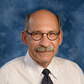 David J. Knysak, MD