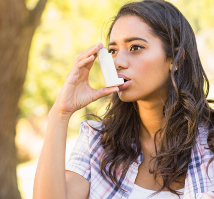 Asthma Treatment near me - Allergists Plainfield, IL - Oak Brook Allergists - allergies - allergy treatment near me - Allergists Downers Grove, IL - Allergists Naperville, IL  - Allergists Elmhurst, IL