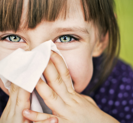 kid allergies - asthma in children - Pediatric Allergists Will County IL - Pediatric Allergists DuPage County, IL - Oak Brooks Allergists - Pediatric Allergists near me