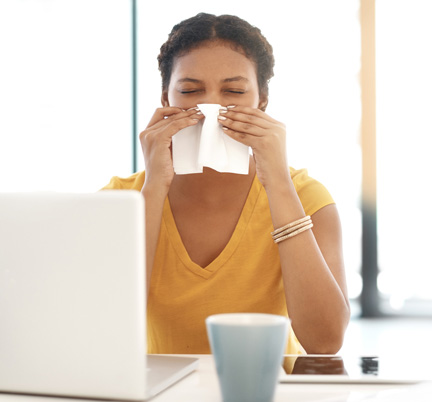 Allergists Plainfield, IL - Oak Brook Allergists - allergies - allergy treatment near me - Allergists Downers Grove, IL - Allergists Naperville, IL - Allergists Elmhurst, IL