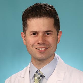 Zachary E. Rubin, MD