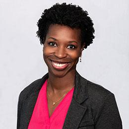 hand surgeon - Meli Orthopedic Centers of Excellence - Dr. Ayisha Livingstone - Orthopedic Surgeon - Hand surgery - wrist surgery