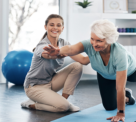 Meli Orthopedic Centers of Excellence - occupational therapy - physical therapy near me - physical therapist Ft. Lauderdale - physical therapy Margate FL
