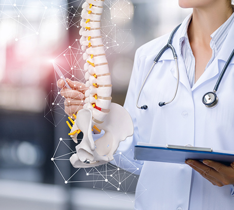 Orthopedic Services - Meli Orthopedic Centers of Excellence - orthopedic care - orthopedic doctors ft Lauderdale - orthopedic doctors margate fl - orthopedic surgeon near me