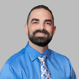 hand surgeon - Meli Orthopedic Centers of Excellence - Dr. Natan Bastoky - Non-Operative Sports Medicine Physician