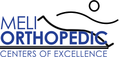 Meli Orthopedic Centers of Excellence