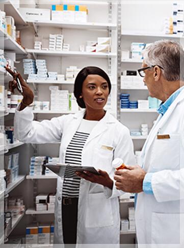 Prescription Drugs near me - Gibson Discount Pharmacy - Pharmacy near me - Pharmacy Seagoville TX - Prescription Drugs Seagoville TX