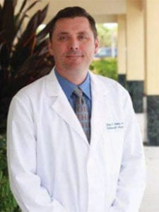 Allegiance Orthopedic & Spine Institute - orthopedic surgeon near me - orthopedic doctor - Dr. John Baker - sports medicine - shoulder surgery - knee surgery - hip surgery - joint replacement surgery - arthroscopic surgery - orthopedic surgery delray beach fl - orthopedic surgery boca raton fl