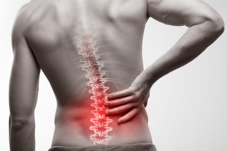 Allegiance Orthopedic & Spine Institute
