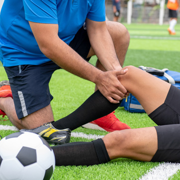 Orthopedic Accidents - Orthopedic Injuries - Allegiance Orthopedic & Spine Institute - orthopedic surgeon near me - orthopedic doctor - Dr. John Baker - sports medicine - shoulder surgery - knee surgery - hip surgery - joint replacement surgery - arthroscopic surgery - orthopedic surgery delray beach fl - orthopedic surgery boca raton fl