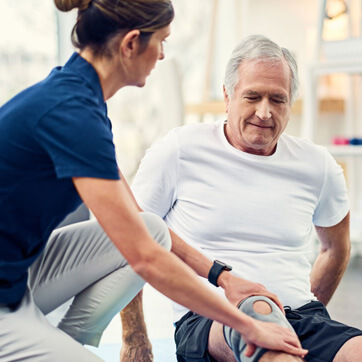 Orthopedic Specialties - Allegiance Orthopedic & Spine Institute - orthopedic surgeon near me - orthopedic doctor - Dr. John Baker - sports medicine - shoulder surgery - knee surgery - hip surgery - joint replacement surgery - arthroscopic surgery - orthopedic surgery delray beach fl - orthopedic surgery boca raton fl