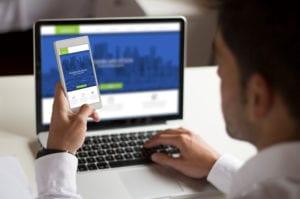 template websites for doctors - medical website design