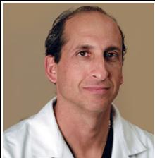 Steve E. Meadows, MD - Chief Medical Officer - iHealthSpot Interactive - healthcare digital marketing