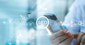 medical search engine optimization - seo for doctors - healthcare seo optimization