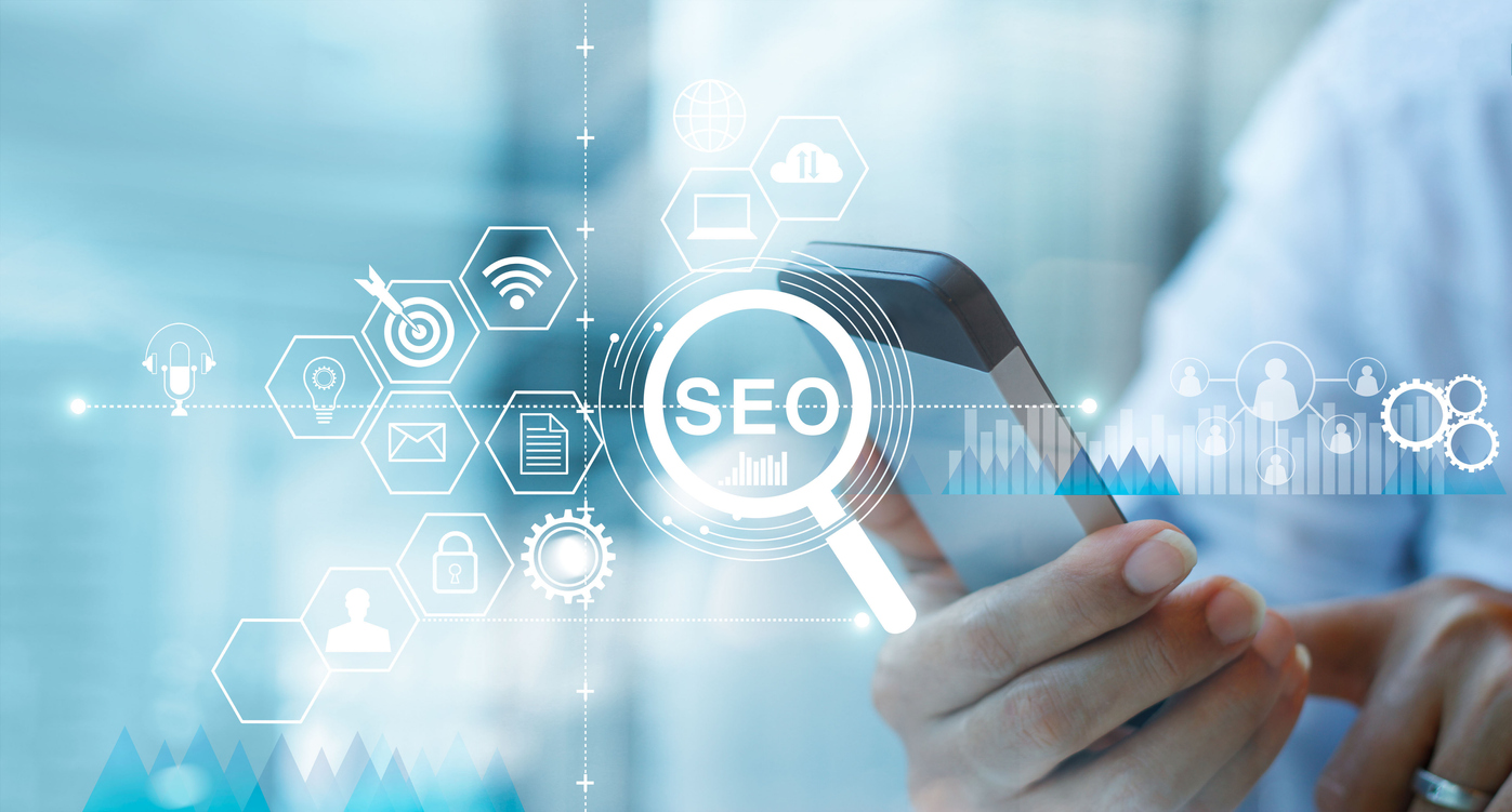 Significance Of SEO For Medical Needs And Requirements