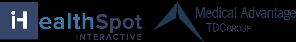 iHealthspot Interactive