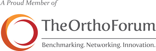 The OrthoForum