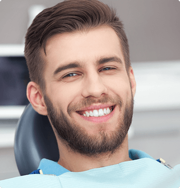 Dental Services - Faber Dental Arts - Family and Cosmetic Dentistry