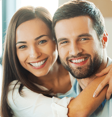 Adult Dentistry - Shorewood & Ottawa, IL - Faber Dental Arts