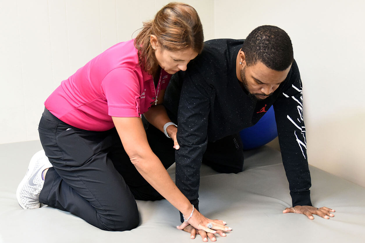 Physical Conditions - RehabXcel - Physical Therapy near me - Sports Medicine doctors near me - Physical Therapist Eunice, LA - Physical Therapist Iota, LA