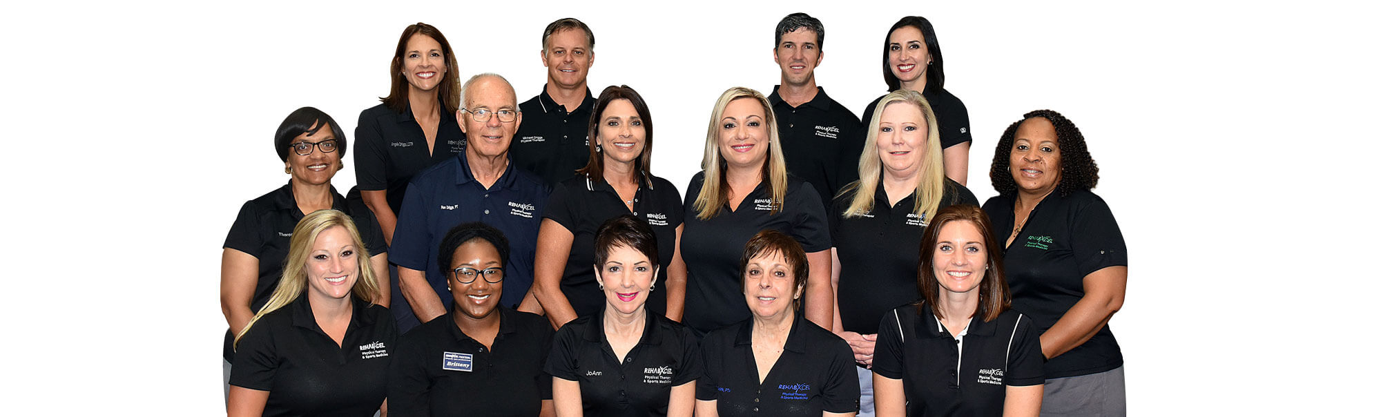 Rehabxcel Physical Therapy Sports Medicine In Eunice And Iota La