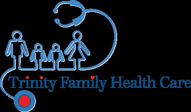 Trinity Family Health Care