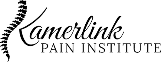 Kamerlink Pain Institute