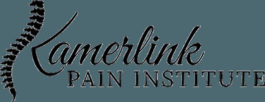 Kamerlink Pain Institute