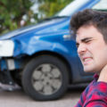 Does Whiplash Only Affect Your Neck | Boca Raton FL
