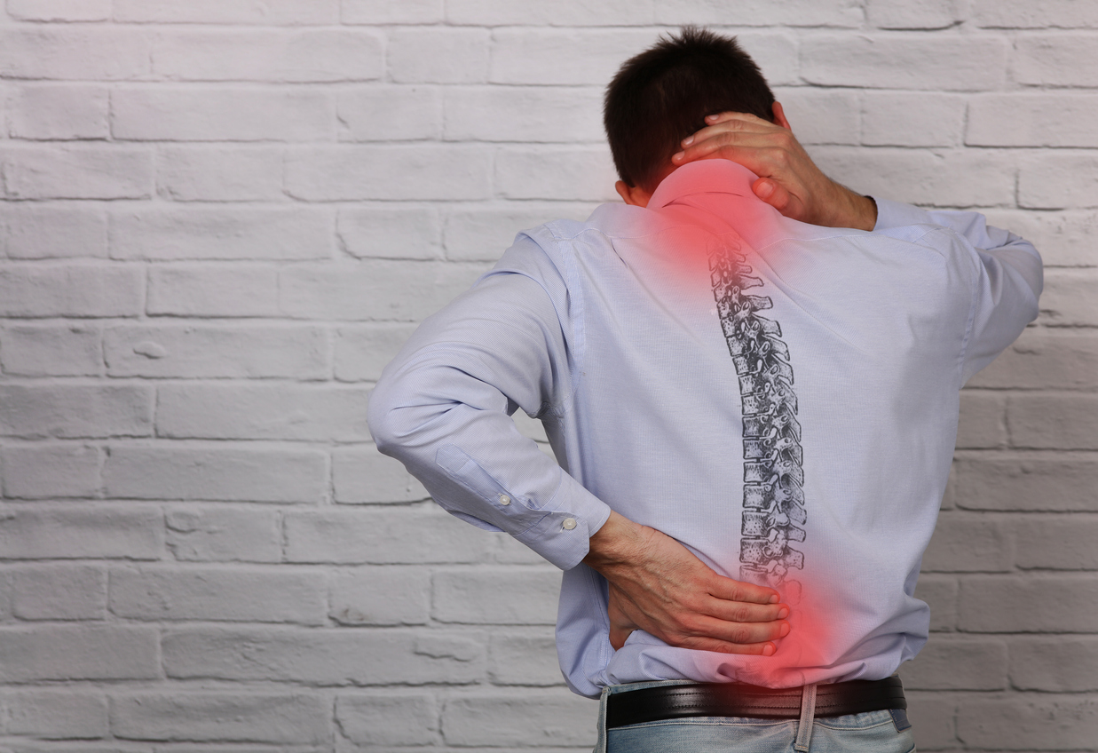 whiplash injury | Kamerlink Pain Institute