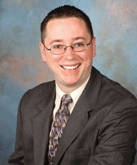 Dr. Jonathan E. Faber - dentist near me