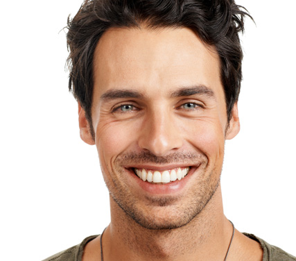 Cosmetic Dentistry - Veneers near me - Teeth Whitening near me - Faber Dental Arts - Family Dental Clinic Shorewood - Family Dental Clinic Ottawa, IL - dentist near me - cosmetic dentist near me - dentist office near me