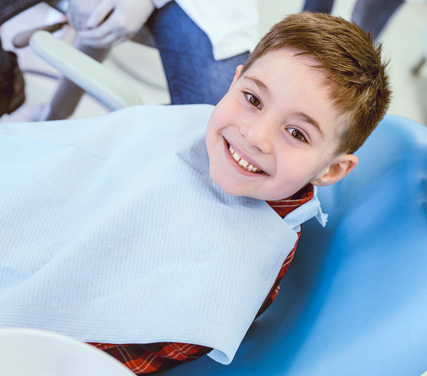 Kids Dentist - Pediatric Dentistry Shorewood IL - Pediatric Dentistry Ottawa, IL - pediatric dentist near me - Faber Dental Arts - Family Dental Clinic Shorewood - Family Dental Clinic Ottawa, IL - dentist near me - cosmetic dentist near me - dentist office near me