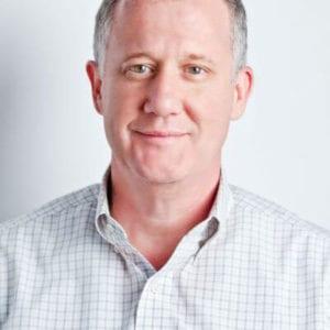 Dr. Gregory Gardner - Prive' Salon & Med Spa