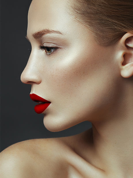 Nonsurgical Nose Job Dallas, TX - Liquid Rhinoplasty - Privé Salon & Med Spa - Nonsurgical Nose Job near me
