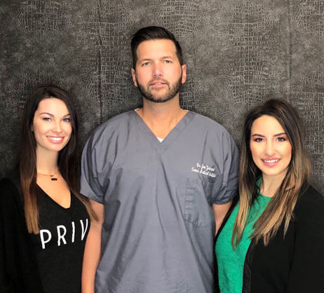 IV Therapy - teeth Whitening - Hair Removal near me - Microneedling - Microdermabrasion - Privé Salon & Med Spa - Medical Spa Dallas, TX - med spa near me - Botox near me - Dysport - face fillers - Facials - Chemical Peels