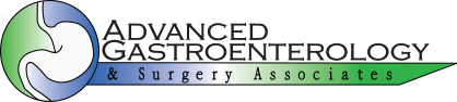 Advanced Gastroenterology & Surgery Associates
