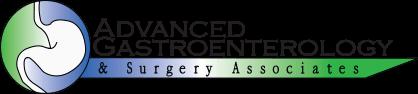 Advanced Gastroenterology & Surgery Associates
