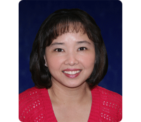 Dr. Lily Tran - Advanced Gastroenterology & Surgery Associates - Gastroenterology - Gastroenterologist near me - Gastroenterologist Leesburg fl - Gastroenterologist Lady Lake Fl - Gastroenterologist Clermont Fl