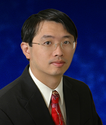 "Dr. MaoHao ""Charlie"" Han - Advanced Gastroenterology & Surgery Associates - Gastroenterology - Gastroenterologist near me - Gastroenterologist Leesburg fl - Gastroenterologist Lady Lake Fl - Gastroenterologist Clermont Fl"