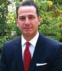 Dr. Emil P. Moshedi - Ophthalmologist Lanham, MD - Moshedi Eye Center - eye doctor - Ophthalmologist near me