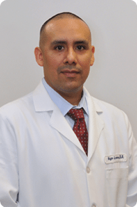 Dr. Linares - Philadelphia Retina Associates - ophthalmologists near me - ophthalmologists Philadelphia PA - eye doctors near me