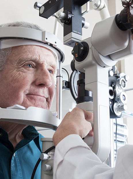 Philadelphia Retina Associates - ophthalmologists near me - ophthalmologists Philadelphia PA - eye doctors near me - Macular Degeneration Treatment Philadelphia, PA - Macular Degeneration Treatment near me