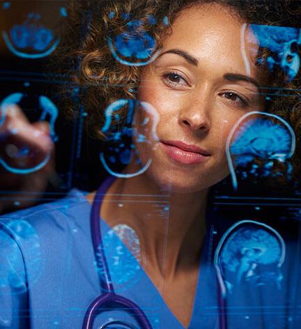 Starling Diagnostics - radiology services - medical diagnostic - imaging center - diagnostic centre near me - ultrasound centre near me - medical diagnostic imaging - radiology clinic near me