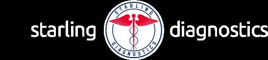 Starling Diagnostics