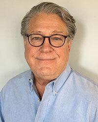 Stephen E. Koch, MD